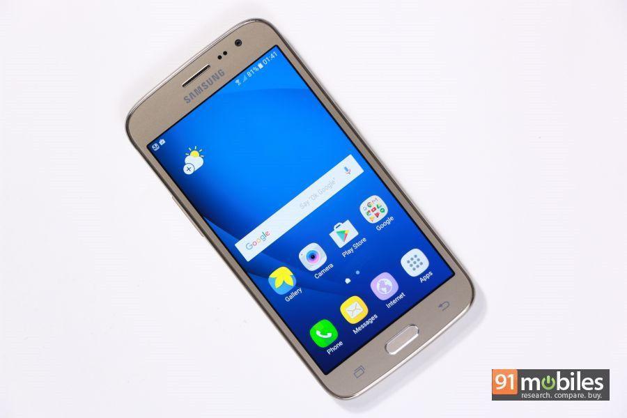 Samsung Galaxy J2 900x600 Wallpaper Teahub Io