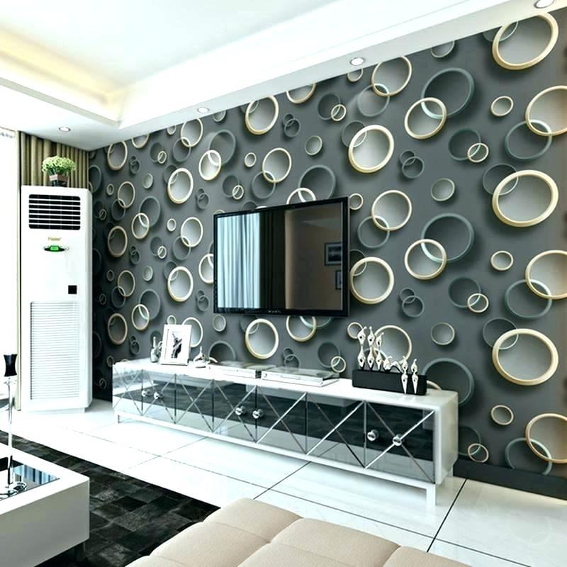 3d Wallpaper Designs For Living Room Wall 3d Wallpaper 3d Wallpaper In Karachi 800x800 Wallpaper Teahub Io