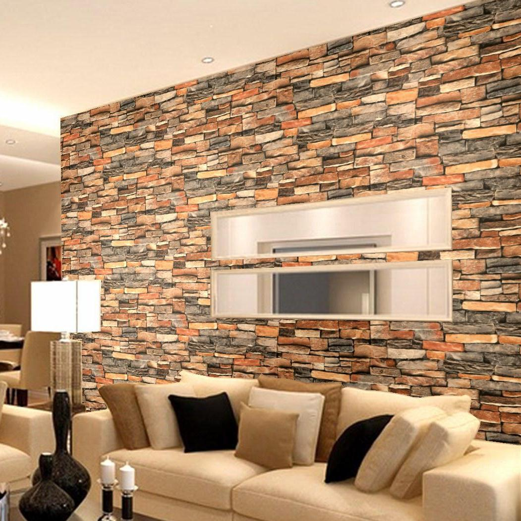 Living Room Wall Design Philippines 1051x1051 Wallpaper Teahub Io