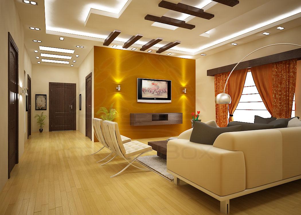 Wallpaper Hanging Cost Per Roll Living Room Interior Ideas India 1050x750 Wallpaper Teahub Io