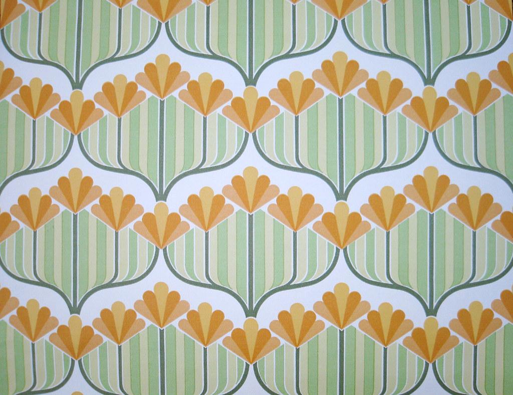 Amazing Wall Texture Design Interior Exquisite Inside - Wall Paint Texture Hd - HD Wallpaper