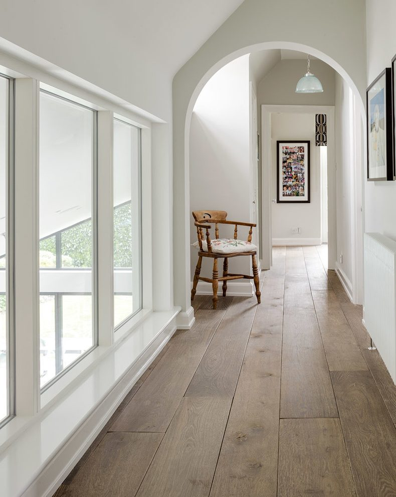 London Best Hardwood Floor With Faux Wood Wallpaper - Laminate Flooring  Ideas Hallway - 790x990 Wallpaper - teahub.io