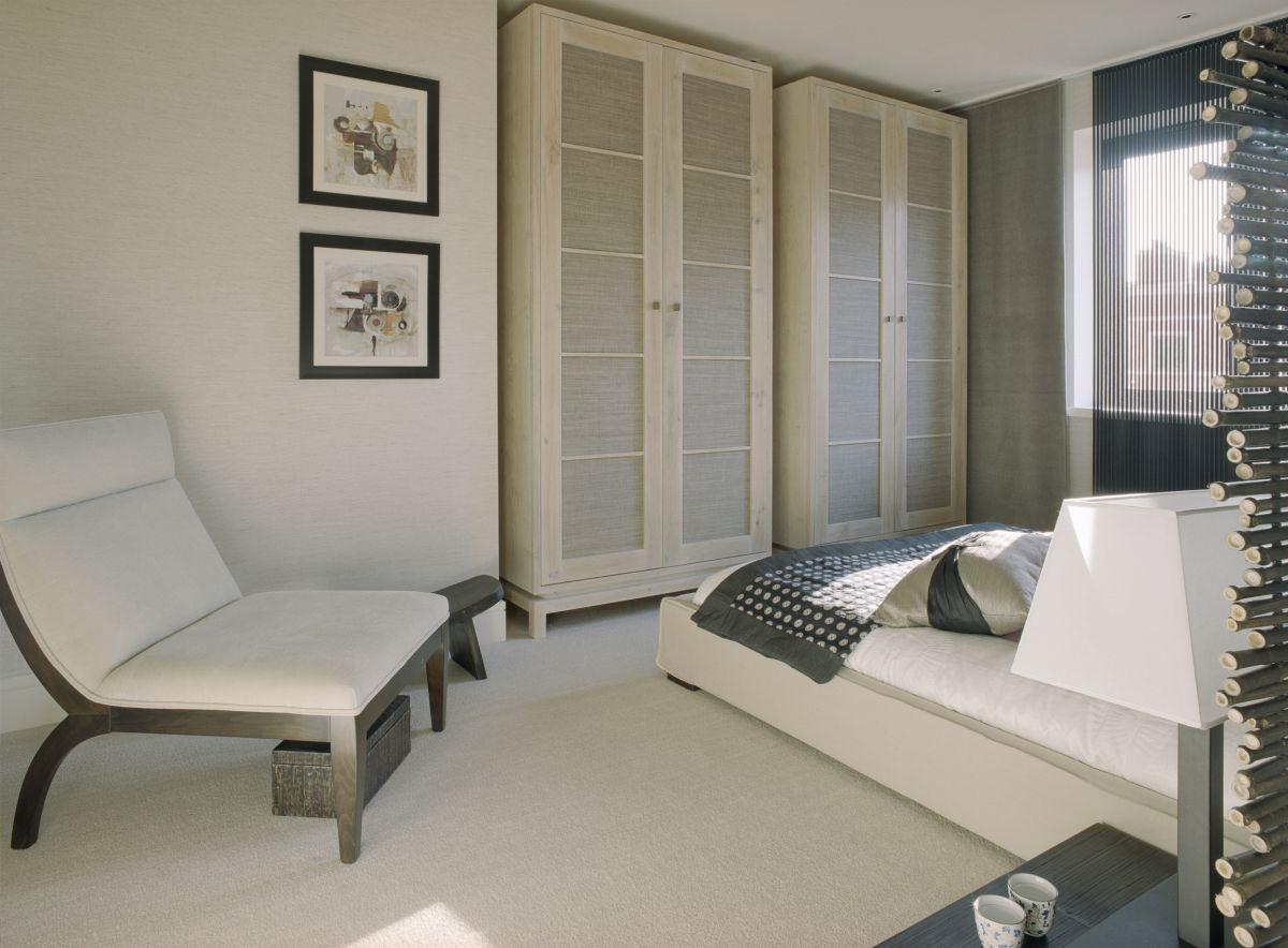 Wardrobe Designs In India For Bedroom - Bedroom Cupboard Designs - HD Wallpaper