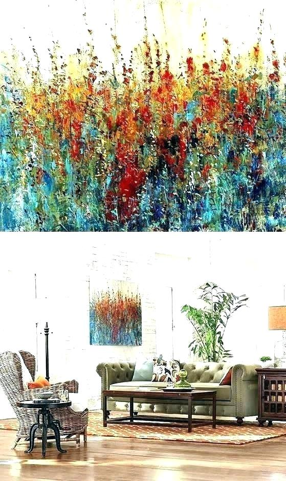 Living Room Artwork Ideas Wall Art Paintings For Or Painting 559x938 Wallpaper Teahub Io