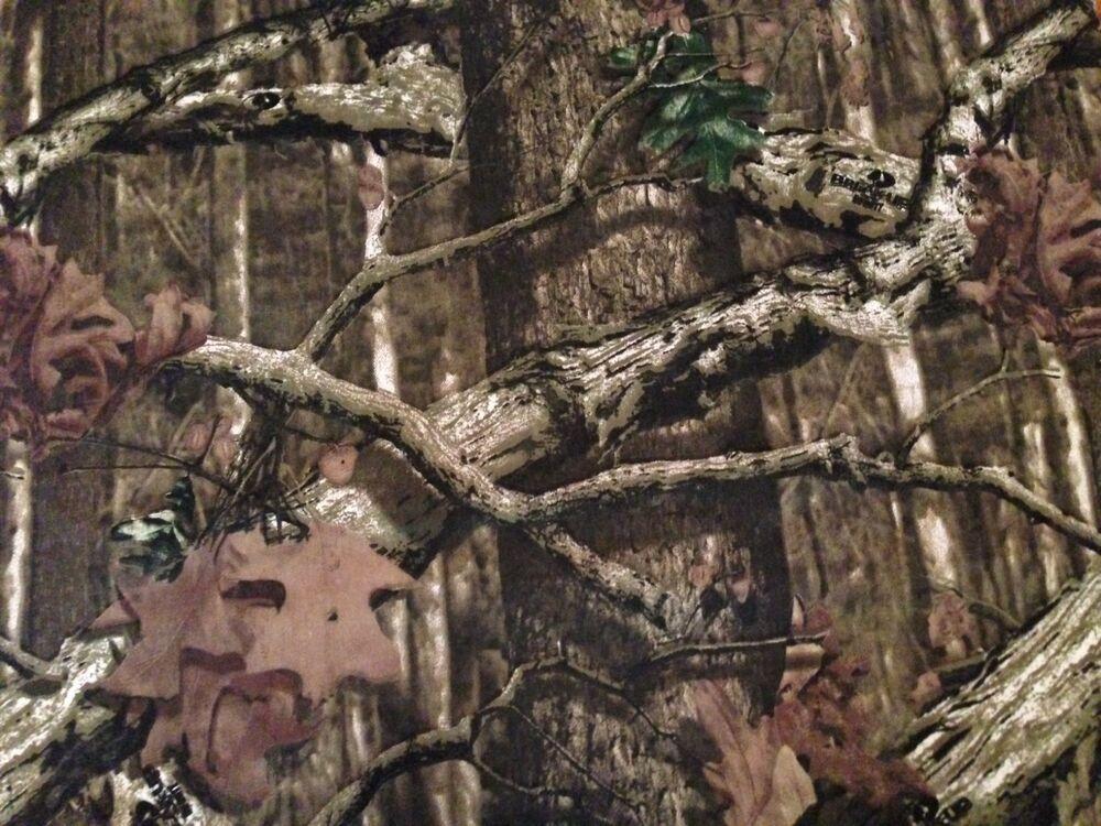 Mossy Oak - HD Wallpaper