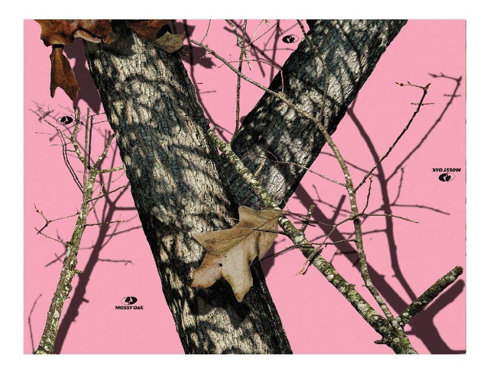 Download Pink Mossy Oak Wallpaper Gallery - Phone Case Galaxy S9 Plus Pink Camo - HD Wallpaper