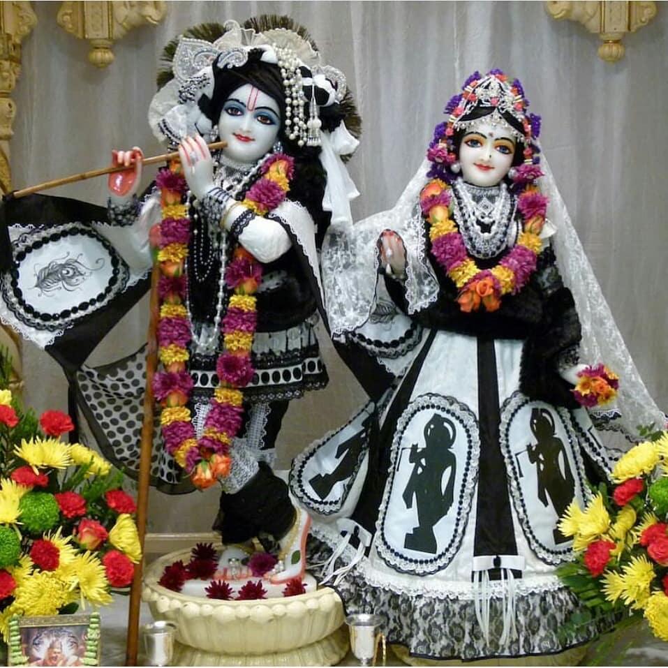 Images Of Radha Krishna Beautiful Radha Krishna Hd 957x957 Wallpaper Teahub Io