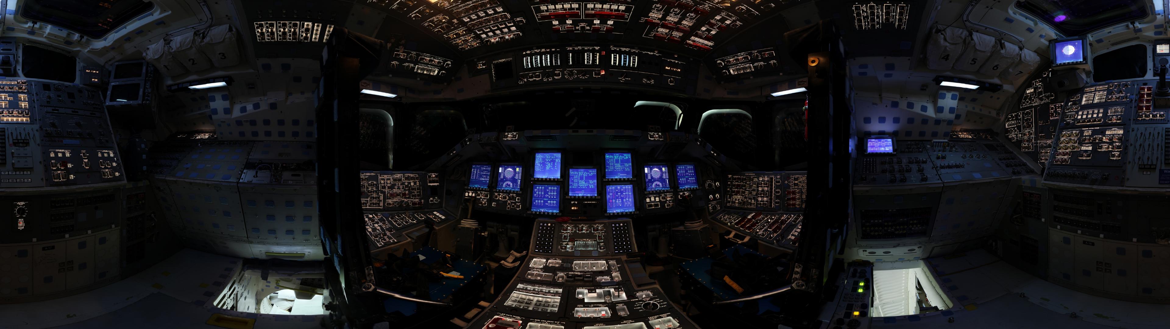 Cockpit Wallpaper Dual Monitor 3840x1080 Wallpaper Teahub Io