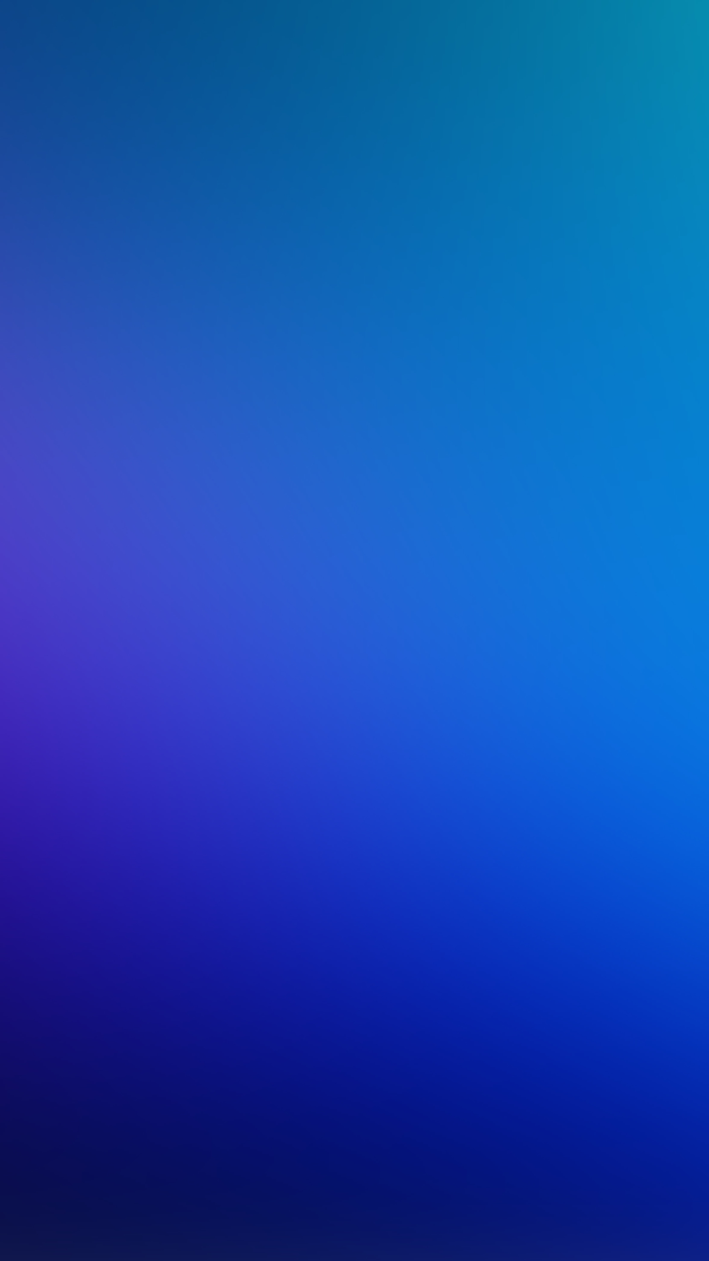 Blue Wallpaper Gradient Samsung 1440x2560 Wallpaper Teahub Io