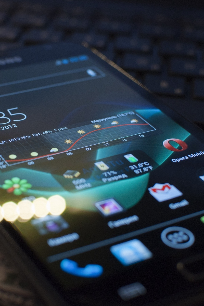 Wallpaper Android Samsung Galaxy Mobile Phone Touch Asus Phone Wallpaper Hd For Mobile 800x1200 Wallpaper Teahub Io