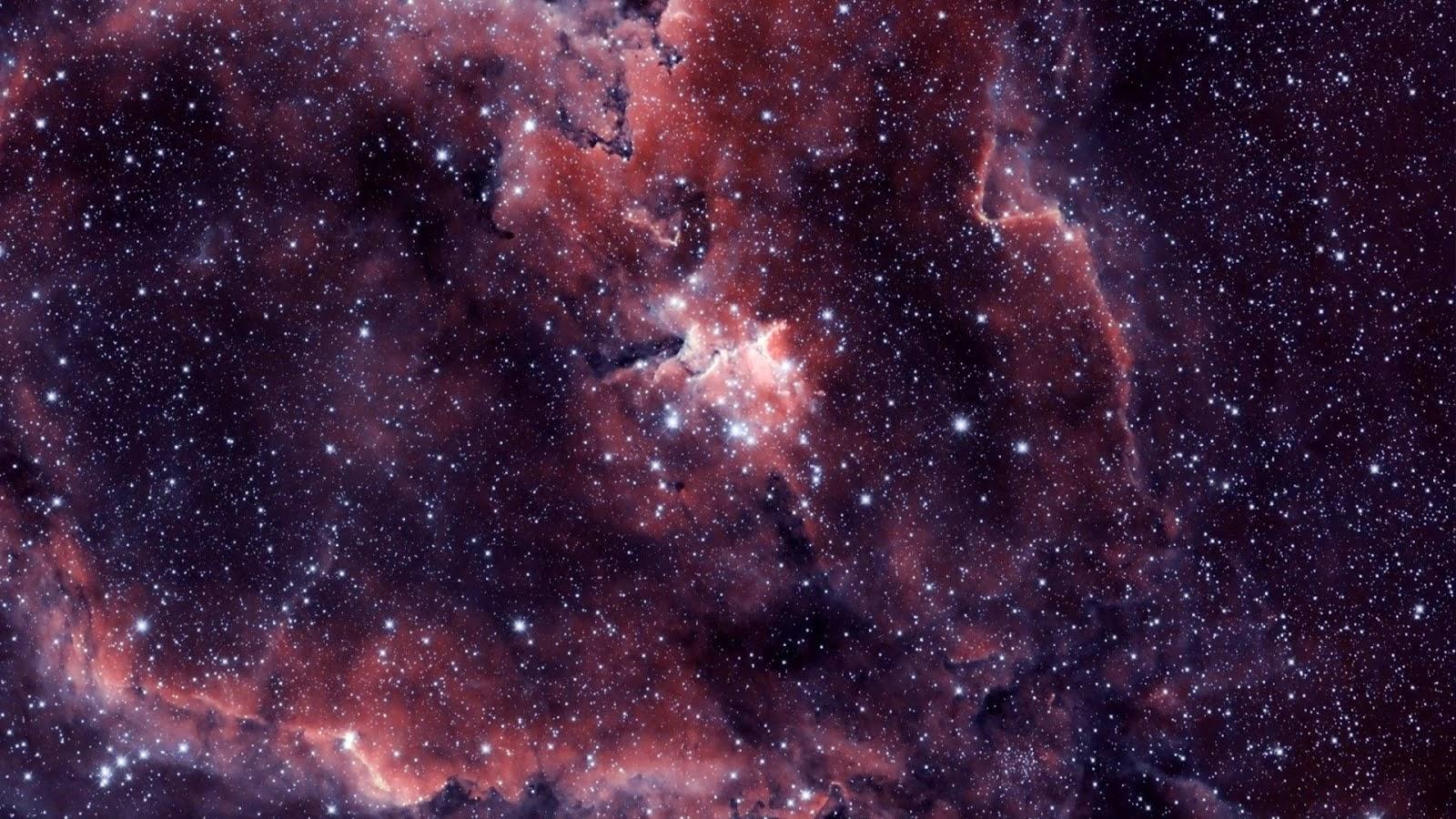 Colorful Galaxy Wallpapers Hd Universe Wallpaper Hd 1080p 1600x900 Wallpaper Teahub Io