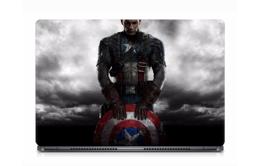 Best Creative Captain America Civil War 4k Wallpaper - Captain America The First Avenger - HD Wallpaper