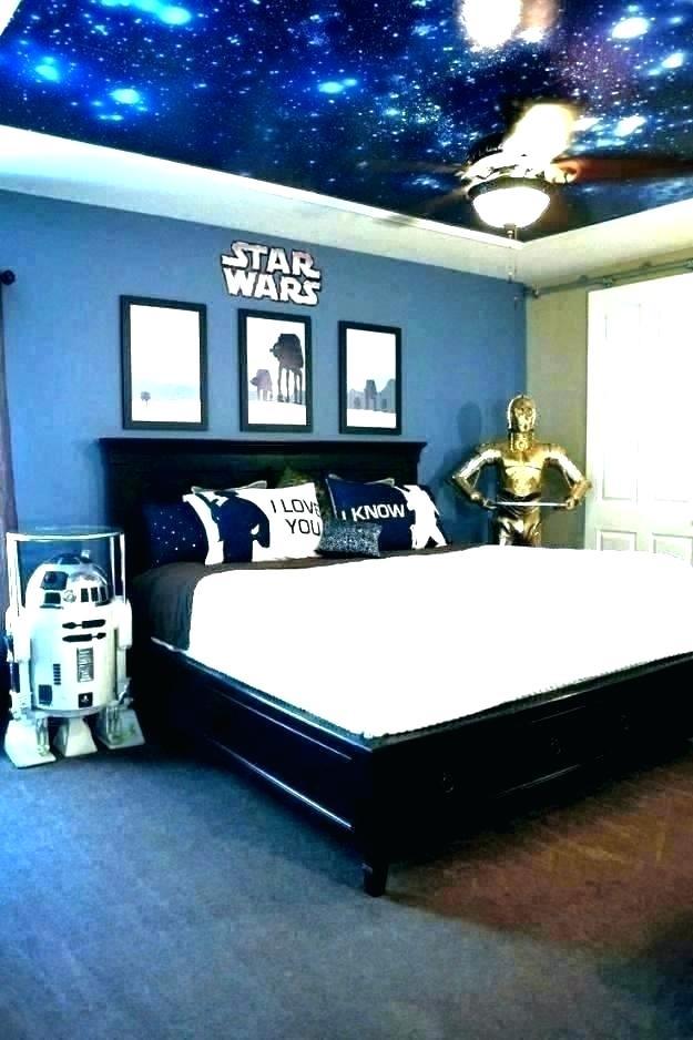 187 1879547 star wars wallpaper bedroom star wars bedroom teens
