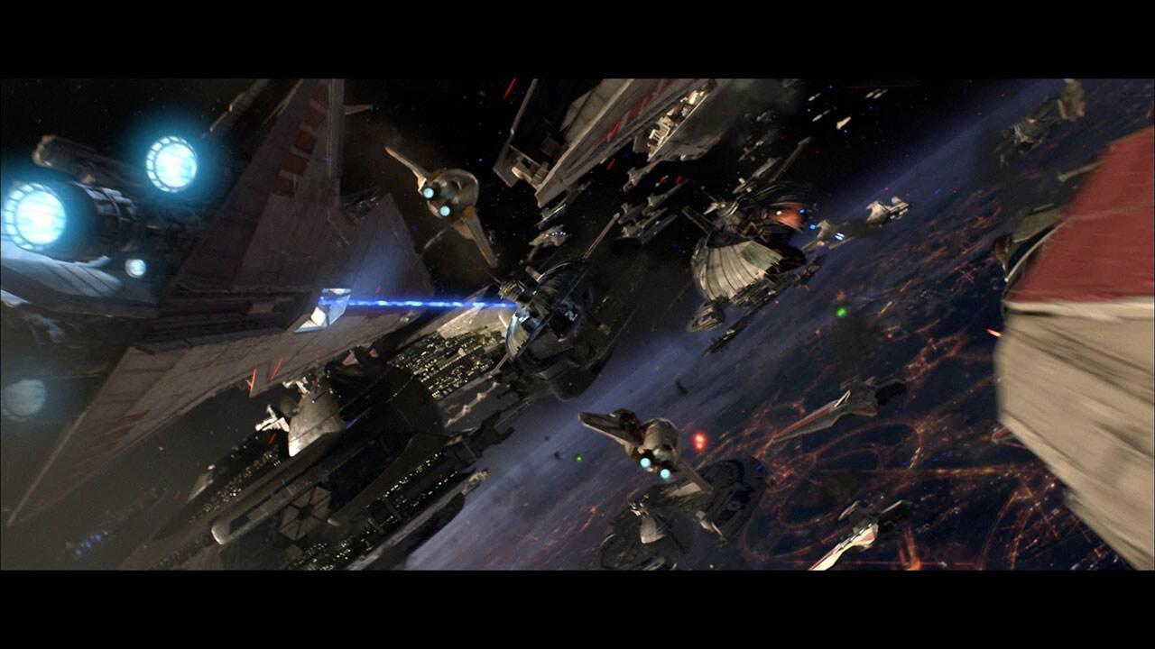 188 1880492 star wars battle of coruscant gif