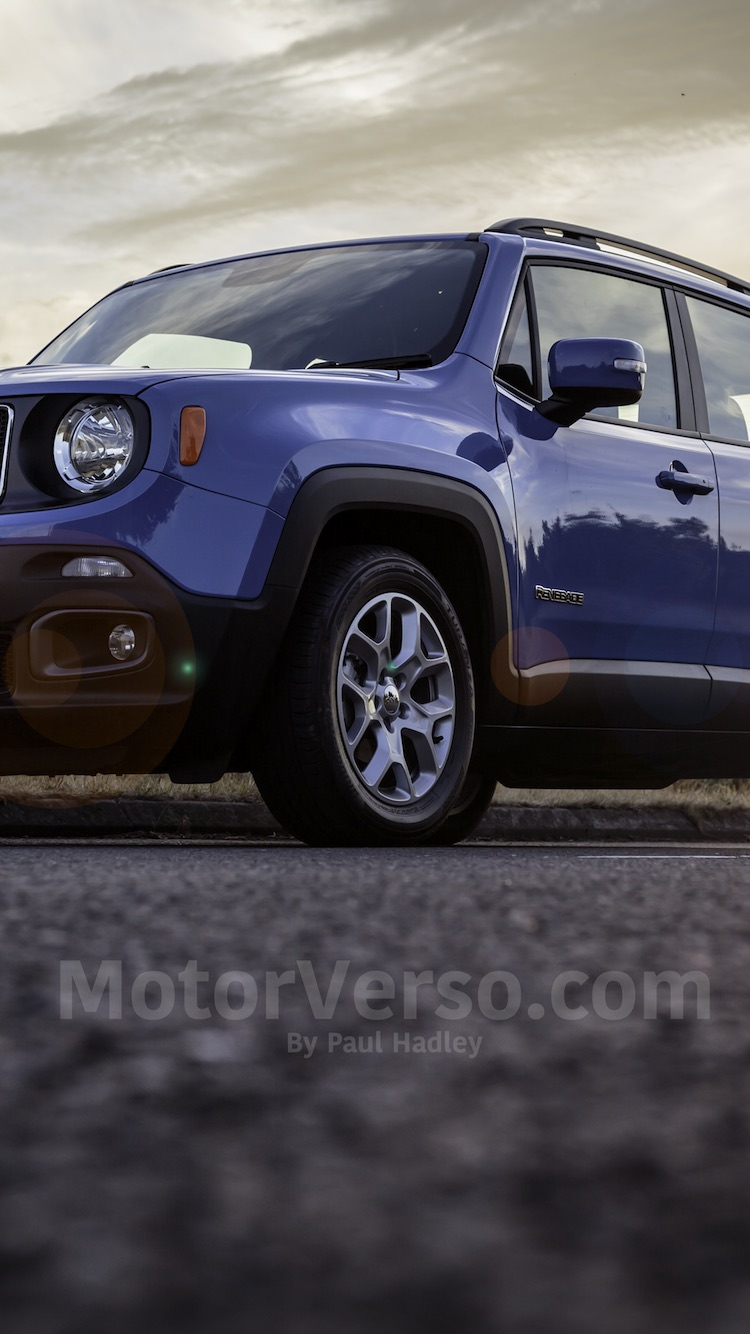 Jeep Wallpaper Renegade Iphone 750 X 1334 Px Jeep Trailhawk 750x1334 Wallpaper Teahub Io