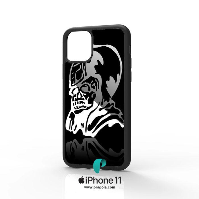 Iphone 11 Pro Max Case Gucci - HD Wallpaper
