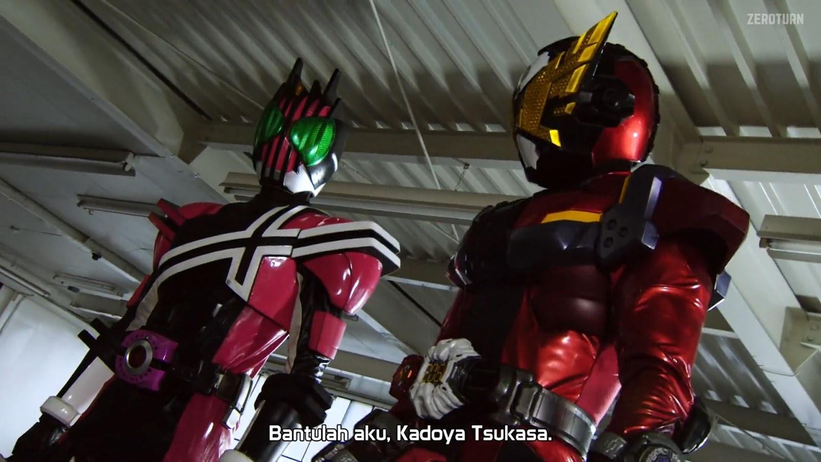 Kamen Rider Zi O Episode Kamen Rider Decade Zi O 1600x900 Wallpaper Teahub Io