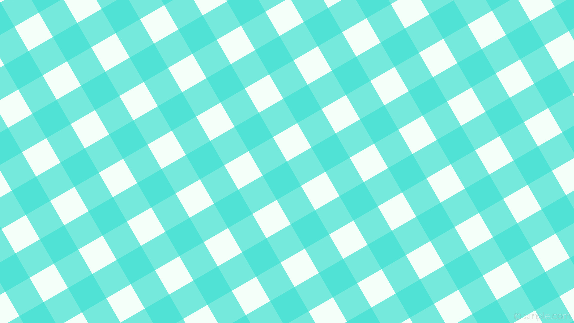 Children Wallpaper Kid Wallpaper Kid Blue Checker Wallpaper Wallpaper Stripe Wallpaper Striped Wallpaper Checkered Wallpaper