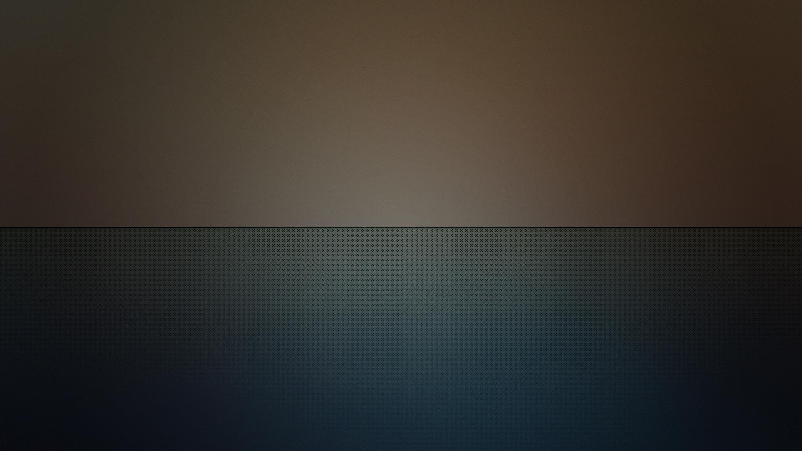 Hd Backgrounds Minimalist 2560x1440 Wallpaper Teahub Io
