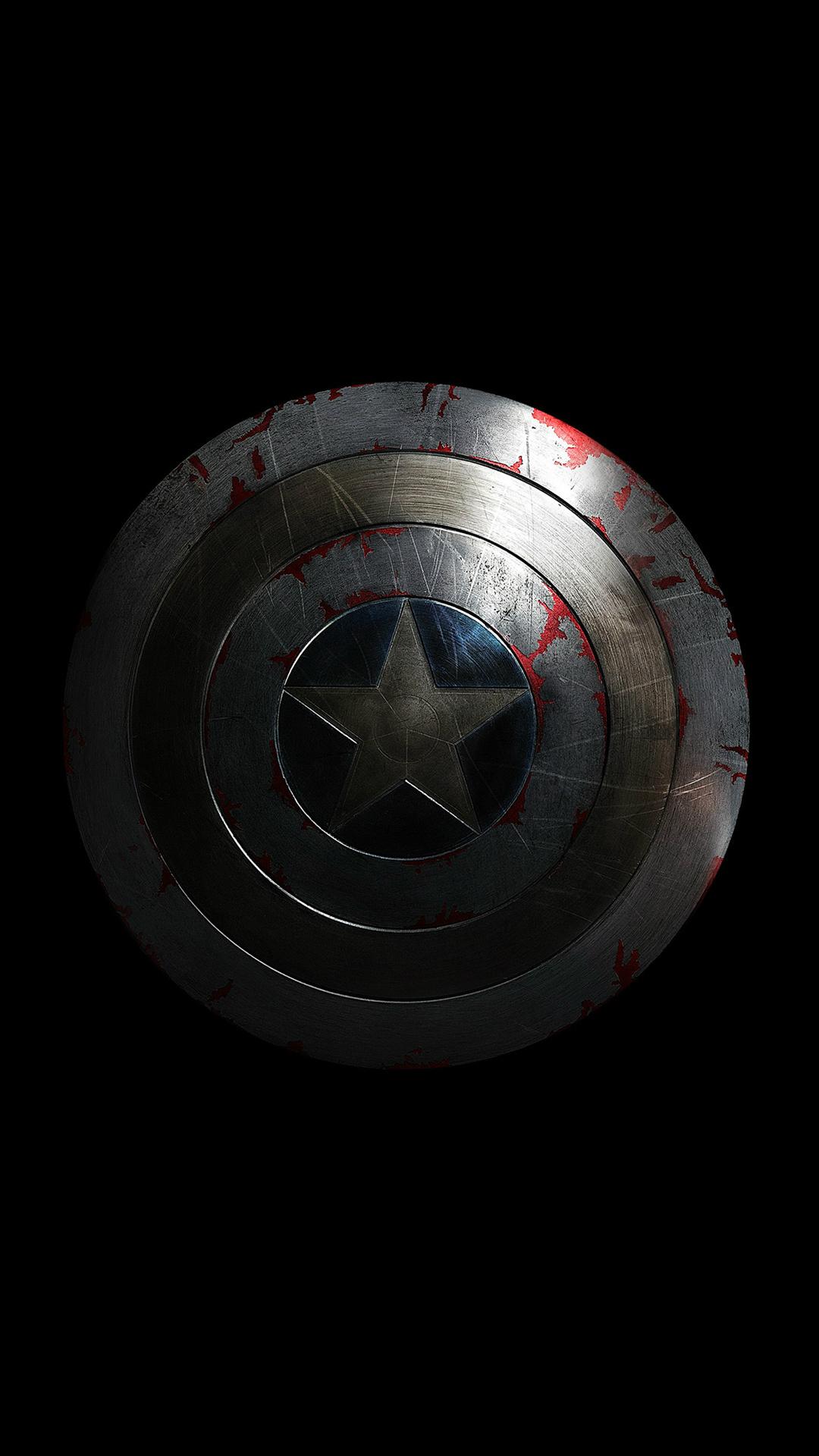 Avengers Wallpaper 4k Iphone - HD Wallpaper
