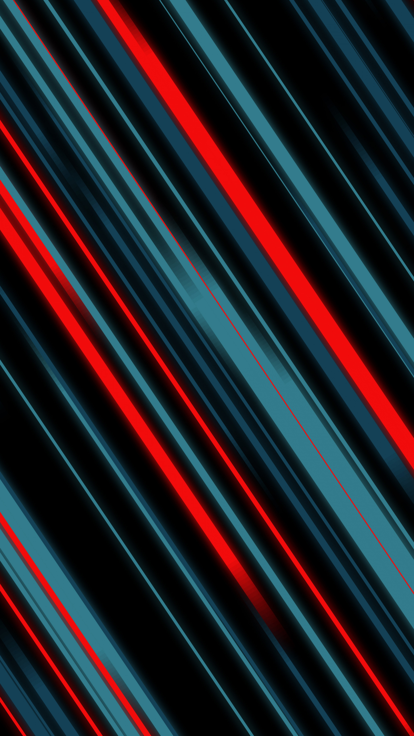 Material, Style, Lines, Red And Dark, Abstract, Wallpaper - Abstract Wallpaper 4k Android - HD Wallpaper
