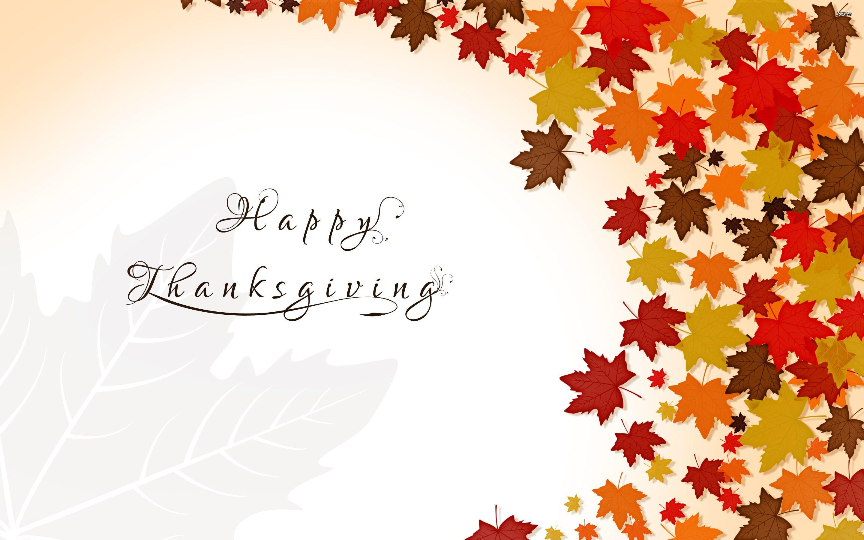 Cute Thanksgiving Wallpapers For Desktop Thanksgiving Desktop Background 2880x1800 Wallpaper Teahub Io
