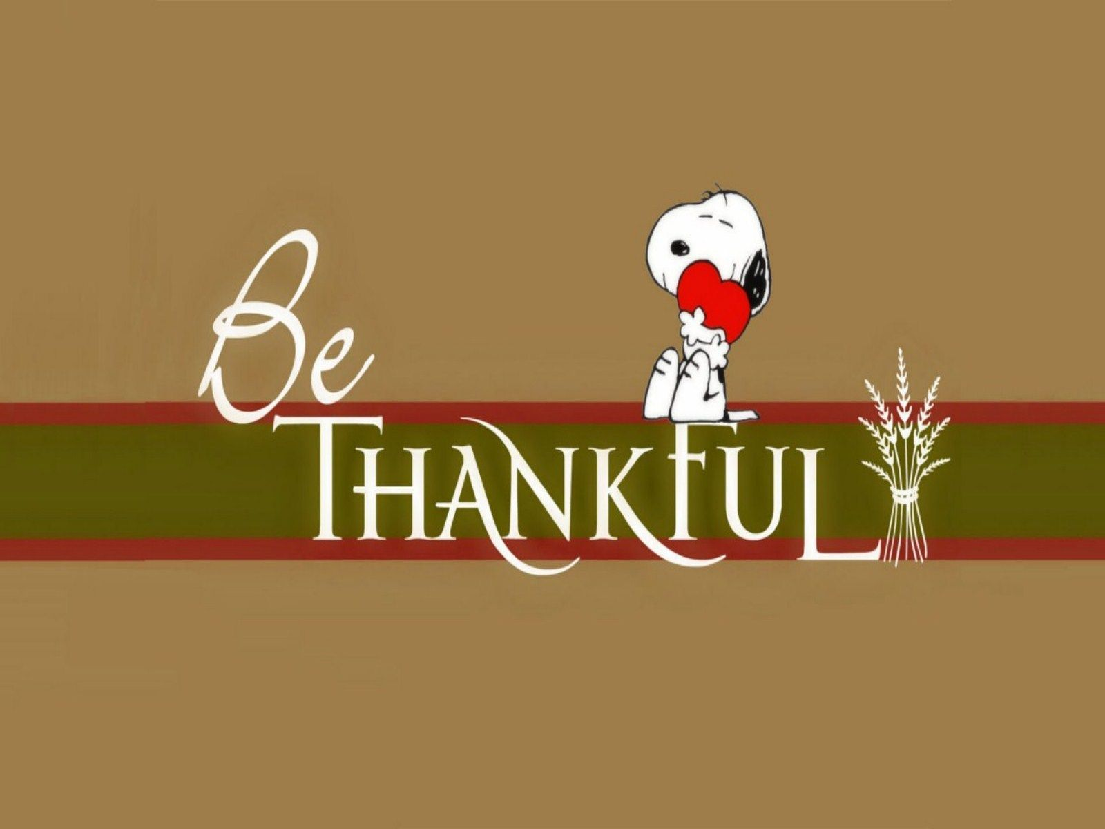 Happy Thanksgiving Android Wallpapers, Happy Thanksgiving - Illustration - HD Wallpaper