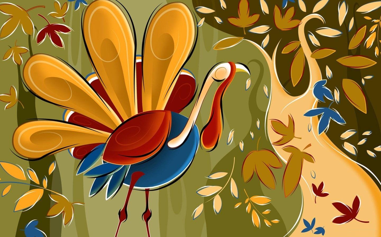Thanksgiving Wallpaper As Your Desktop Thanksgiving - Thanksgiving Wallpaper For Desktop - HD Wallpaper