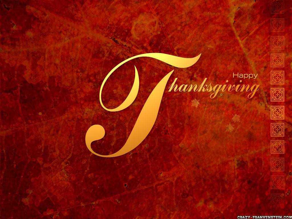 Happy Thanksgiving Backgrounds - Happy Thanksgiving Kappa Alpha Psi - HD Wallpaper