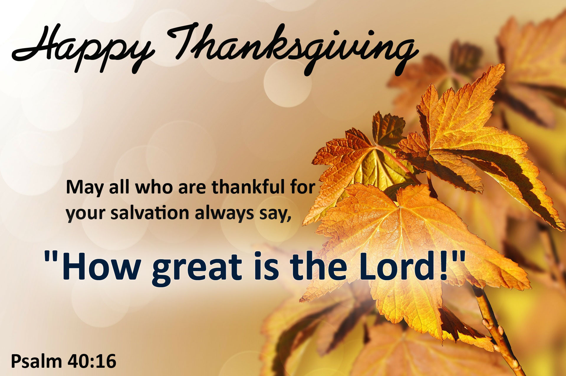 1920x1275, Christian Thanksgiving Wallpaper - Thanksgiving Prayer Lost Loved One - HD Wallpaper