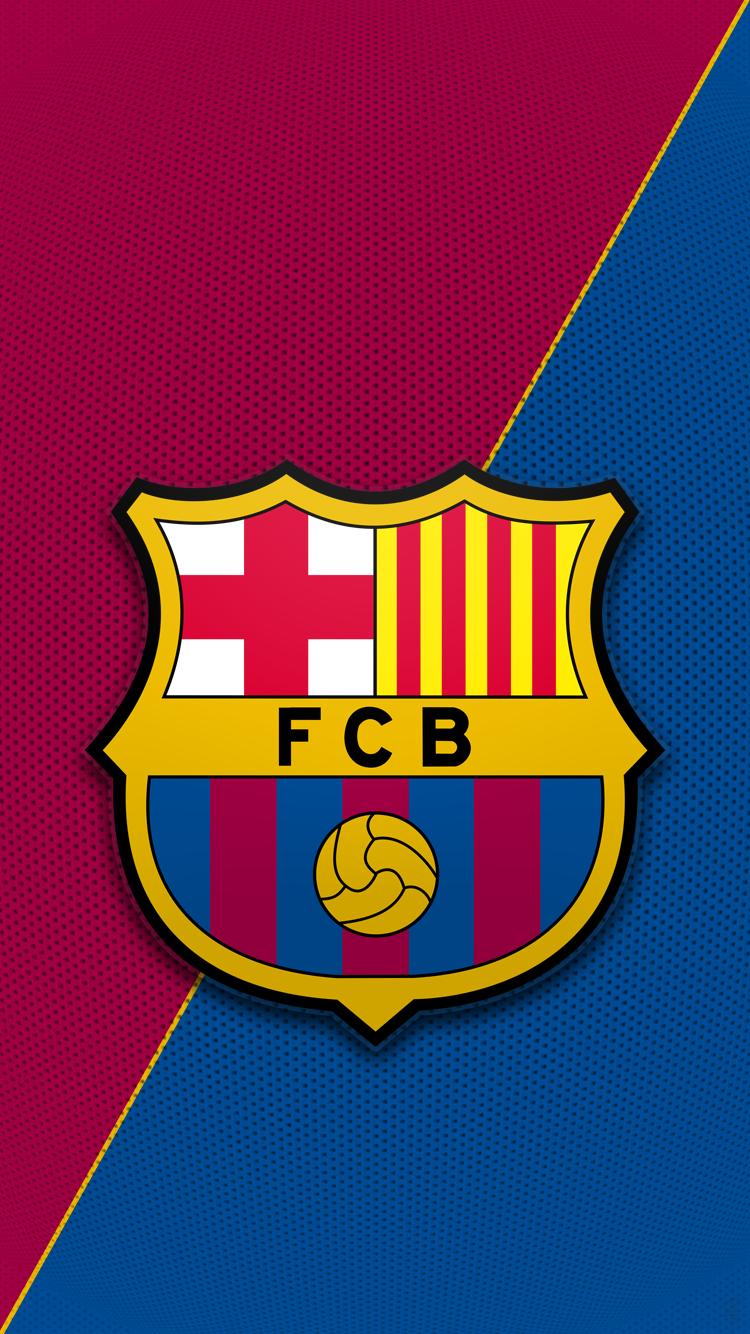 Barcelona Wallpaper Android Hd 750x1334 Wallpaper Teahub Io