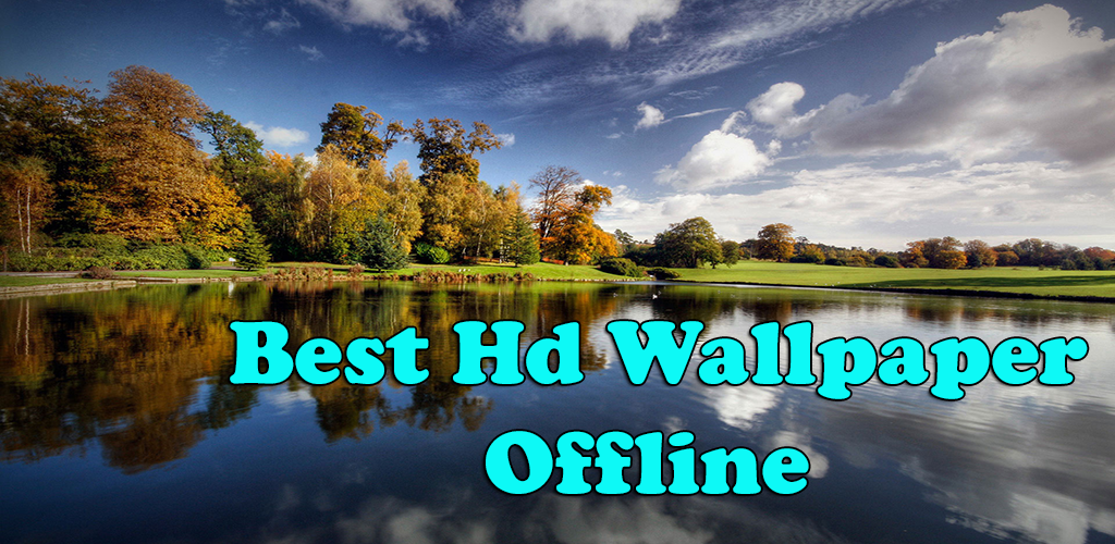 Natural Themes For Windows 10 - HD Wallpaper