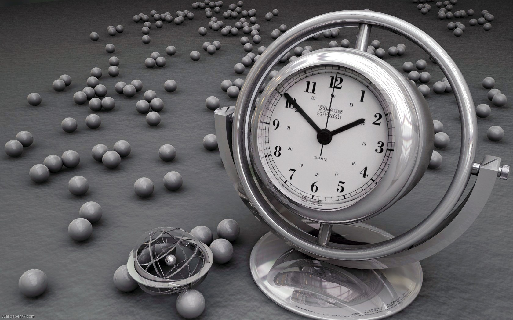 Clock Wallpaper Hd Time Pictures One Hd Wallpaper Pictures - Clock Is Ticking Quotes - HD Wallpaper