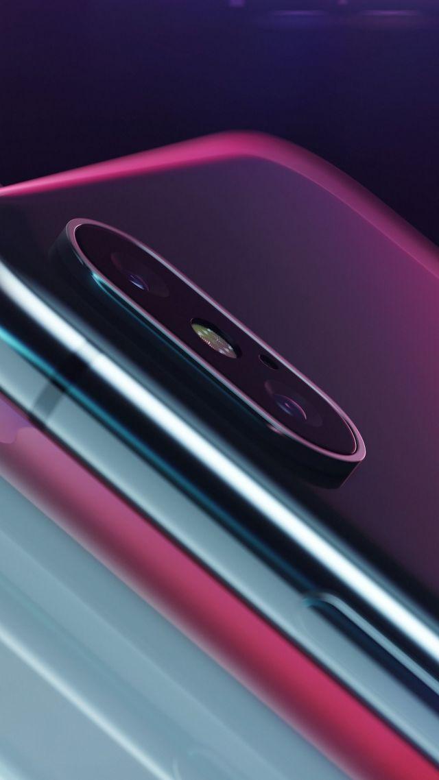 Iphone X 4k 3d خلفيات ايفون X 4k 640x1138 Wallpaper Teahub Io