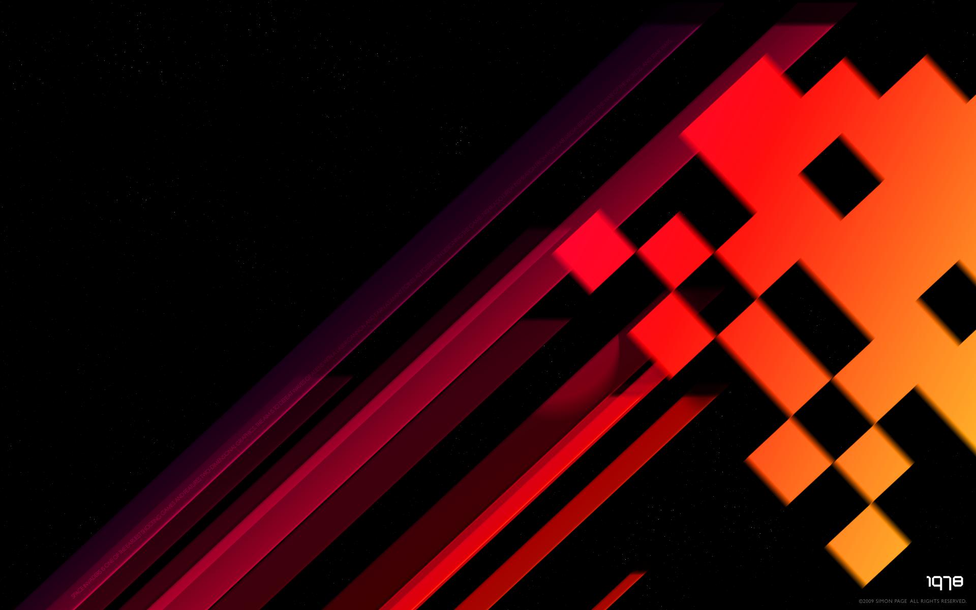 Retro Video Game Wallpapers Desktop Background Is Cool Desktop Background Gaming 1920x1200 Wallpaper Teahub Io