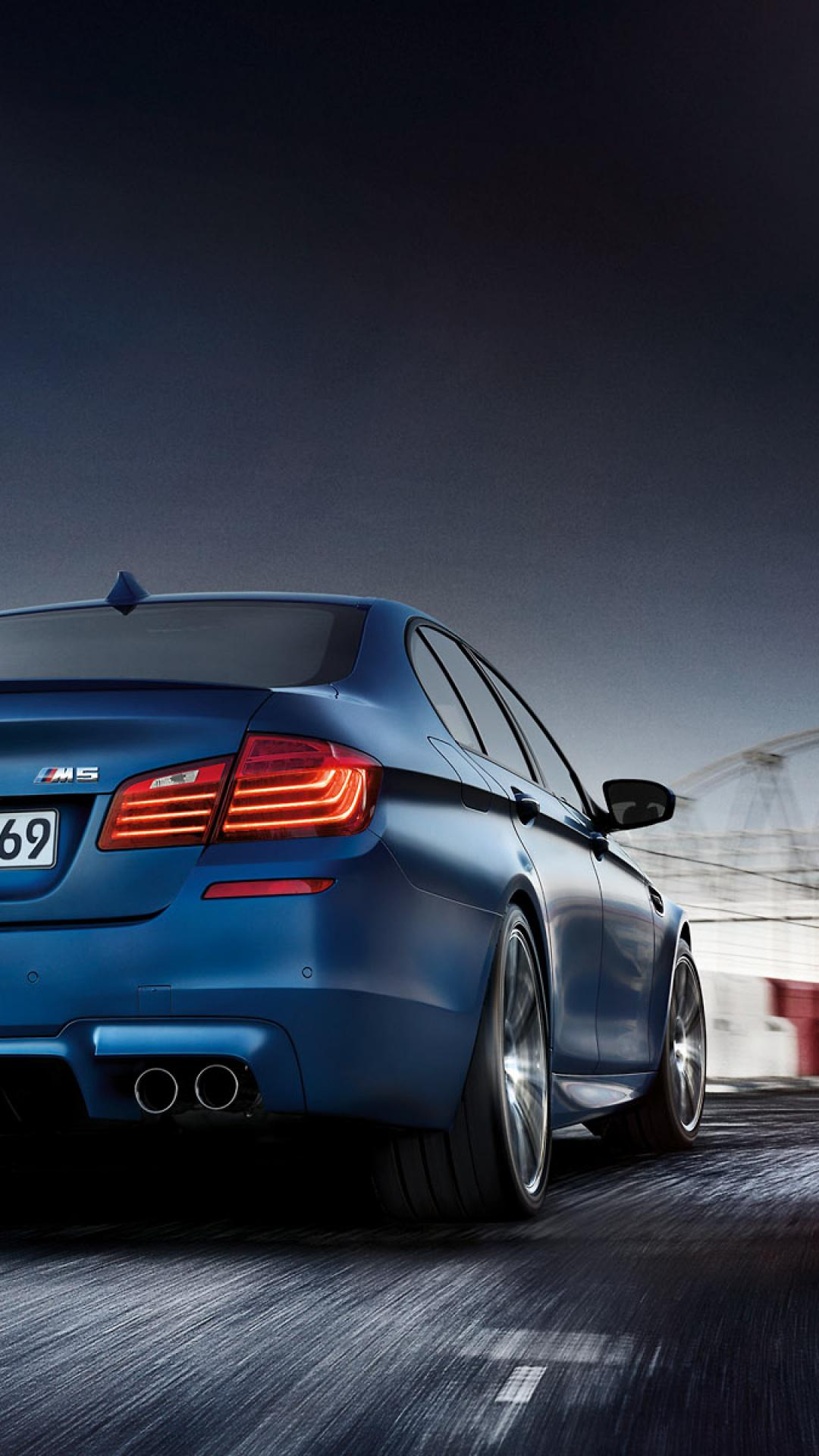 Bmw Logo Wallpaper X Hd Wallpapers Bmw Wallpaper Bmw M5 Background Phone 1080x1920 Wallpaper Teahub Io
