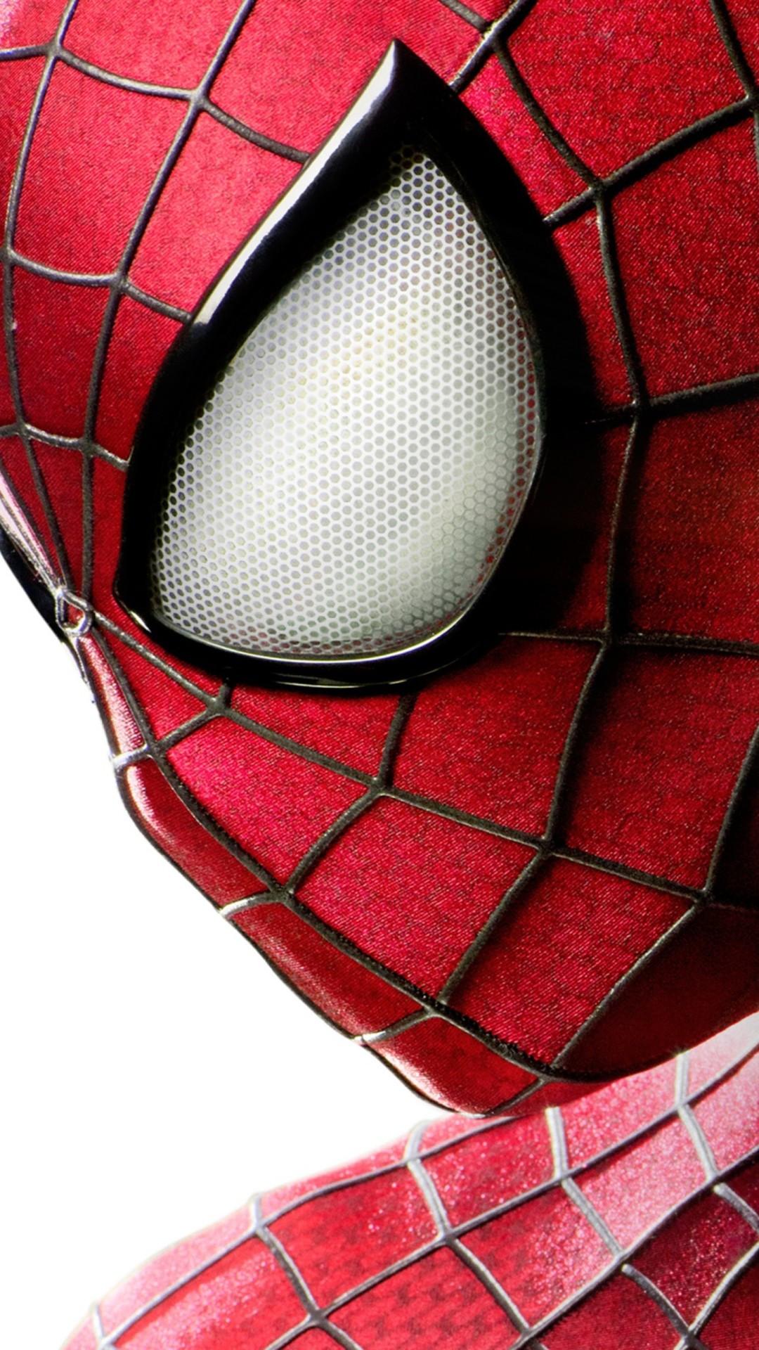 Iphone 6 Plus   Data-src - Full Hd Spiderman Wallpaper Iphone - HD Wallpaper