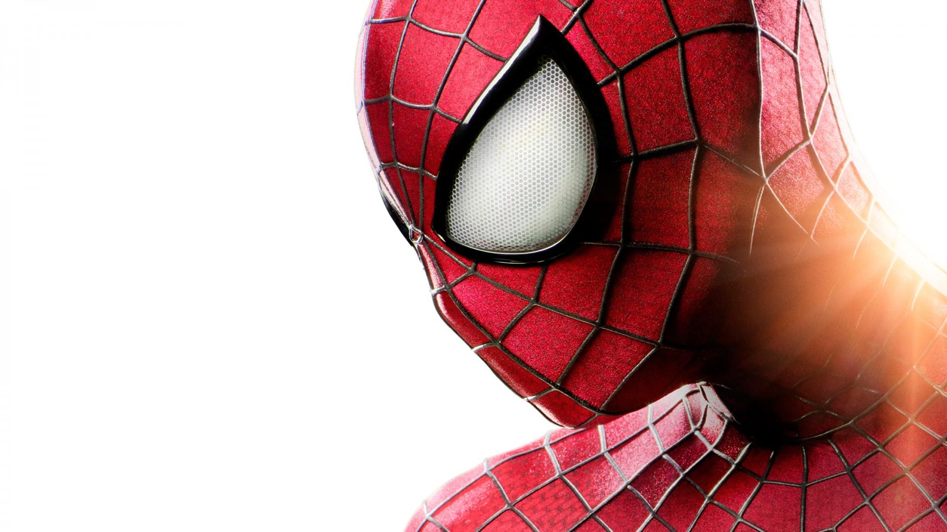 The Amazing Spider Man 2 Movie - Amazing Spider Man 2 - HD Wallpaper