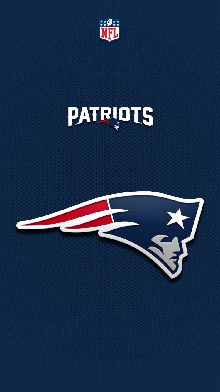 New England Patriots Png - New England Patriots Iphone - HD Wallpaper
