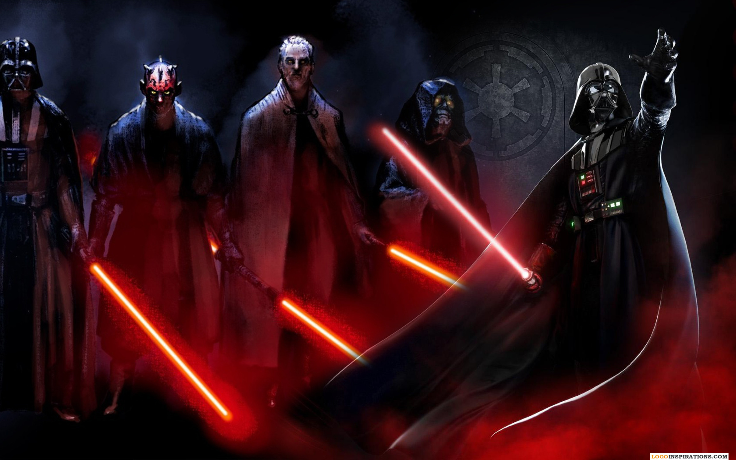 2560x1600 Pages Jedi Sith Star Wars 2560x1600 Wallpaper Teahub Io