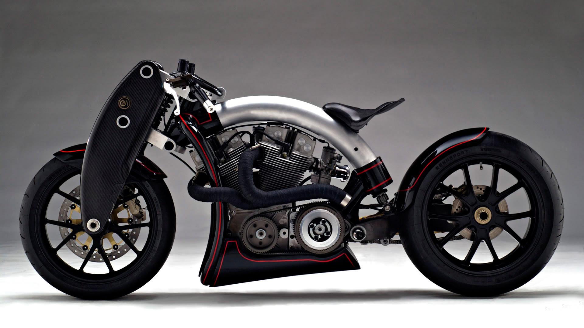 New Hd Bike Top 25 Most Beautiful And Dashing Suzuki Motorcycle Hd 1920x1080 Wallpaper Teahub Io