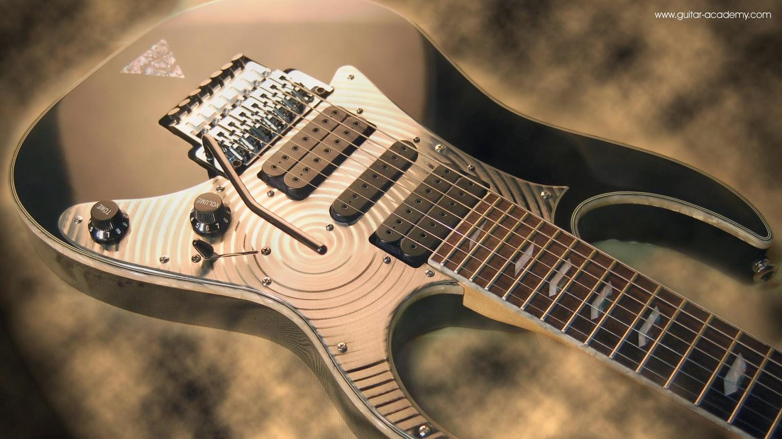 Acoustic Guitar Wallpapers Mobile Wickedsa Guitar Ibanez Guitar 1600x900 Wallpaper Teahub Io