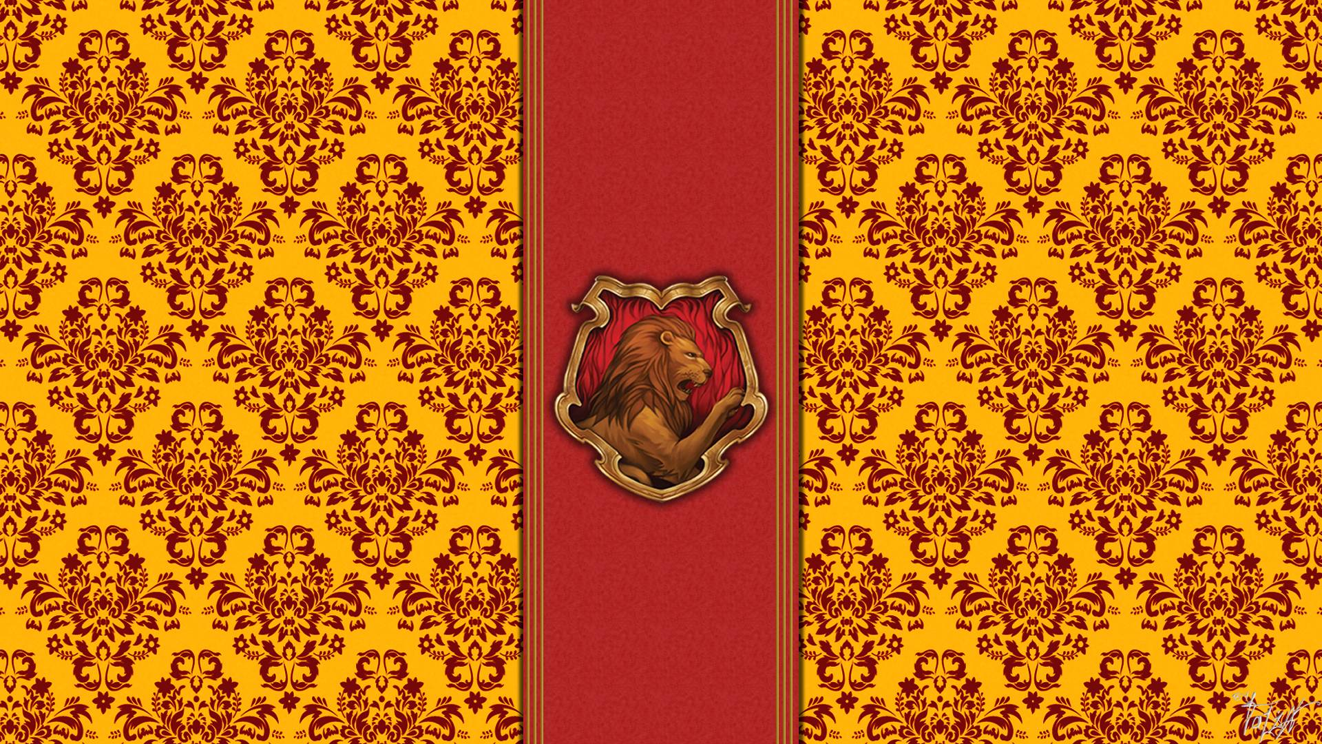 Hogwarts Castle Wallpapers Desktop Castle Great Hall - Harry Potter Themed Background - HD Wallpaper