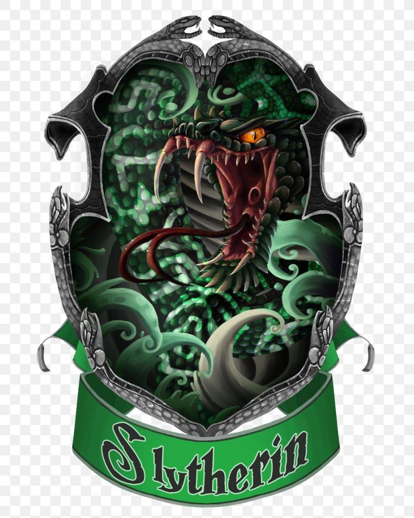 Slytherin House Salazar Slytherin Hogwarts School Of - Slytherin Harry Potter Houses - HD Wallpaper