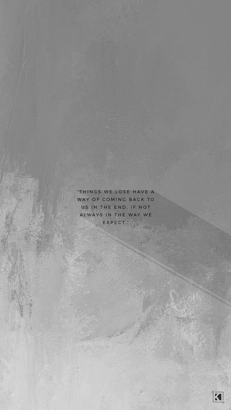 Harry Potter Quotes Aesthetic - HD Wallpaper
