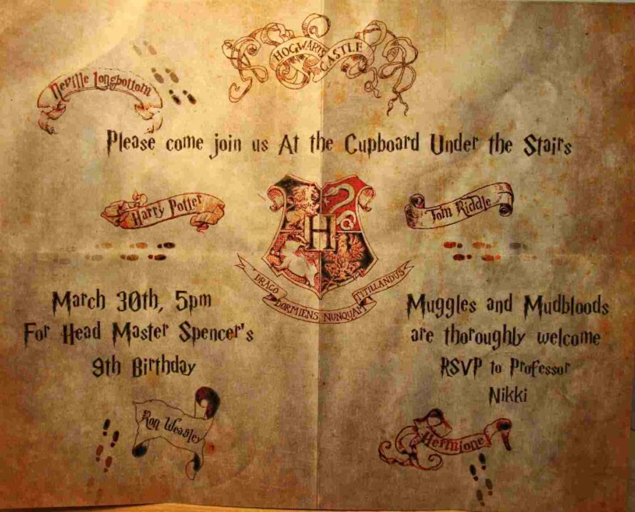 Harry Potter Wallpaper Gryffindor Free Wallpaper - Hogwarts School Of Witchcraft And Wizardry - HD Wallpaper