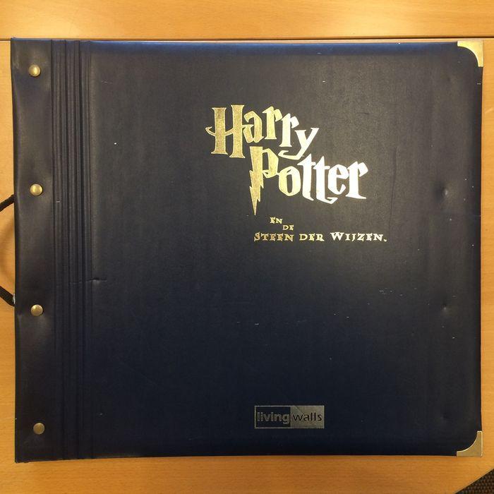 Curiosa - J - K - Rowling - Harry Potter - The Sorcerer - Harry Potter - HD Wallpaper