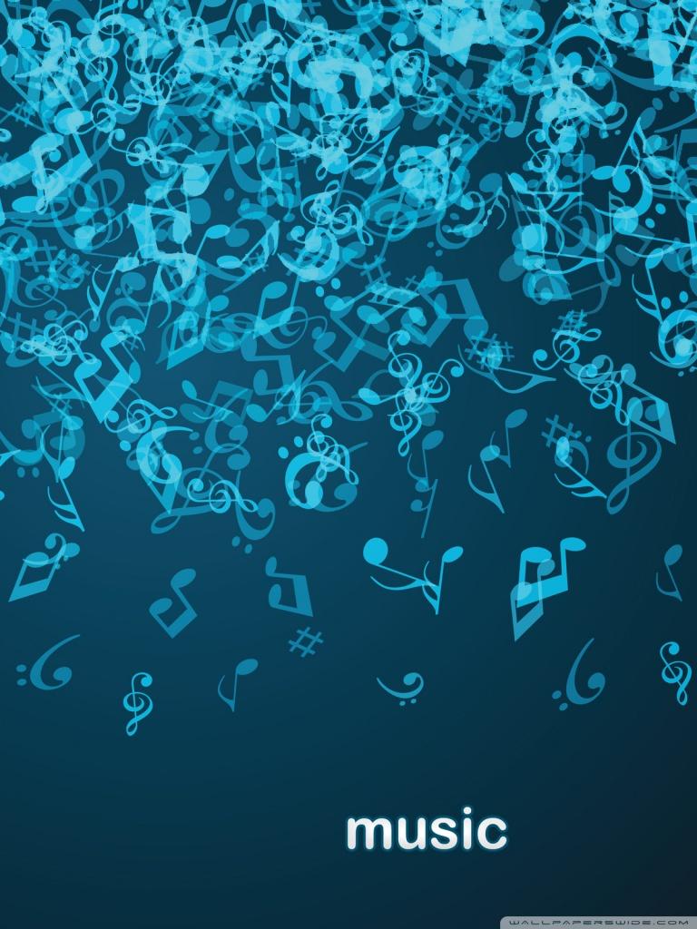 Free Nokia Lumia Wallpapers Music Background Hd 768x1024 Wallpaper Teahub Io