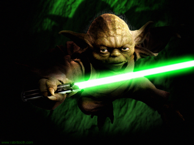 Yoda Iphone Wallpaper Images Free Download Star Wars Birthday Thank You 800x600 Wallpaper Teahub Io