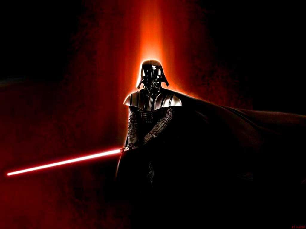 Darth Vader Wallpaper Star Wars Darth Vader Wallpaper Star Wars Vader Epic 1024x768 Wallpaper Teahub Io